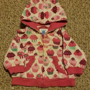 Other - Baby Sweater